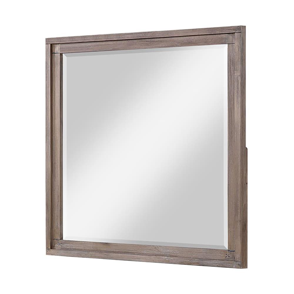 Grove Place Mirror