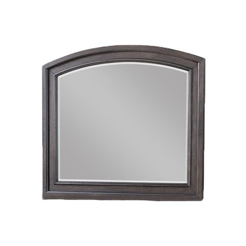 Spencer Mirror