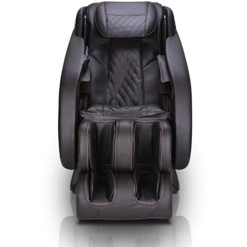 Gemini Massage Chair