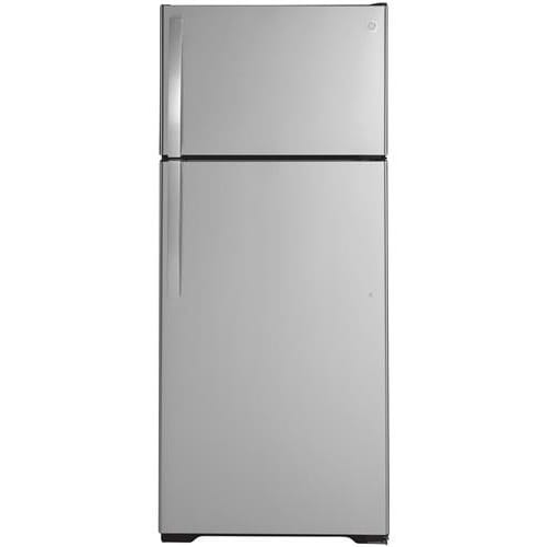 front - fridge