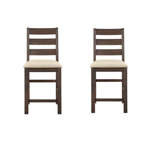 Jamestown 2PC Chairs