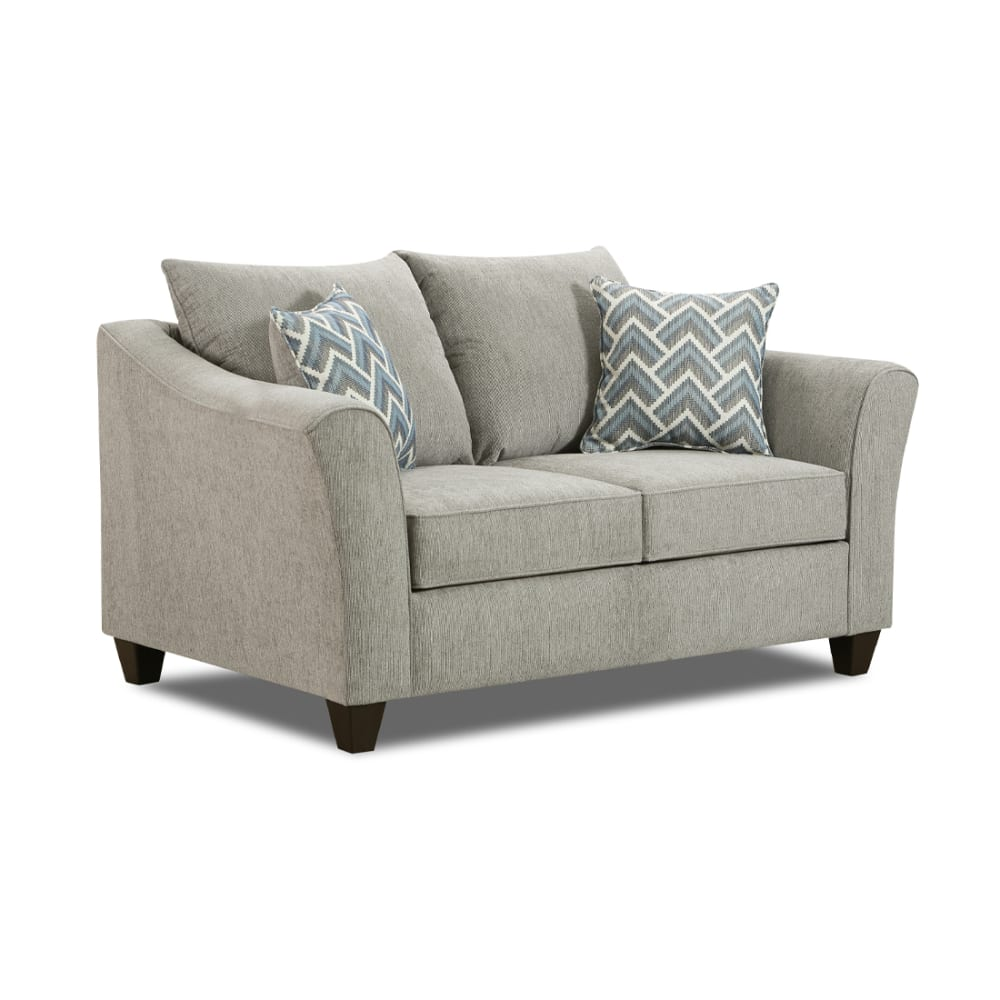 Kirby Collection Loveseat