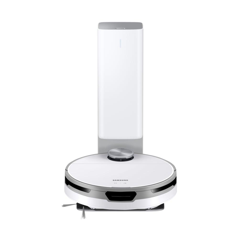 Samsung Jet Bot+ with LiDAR Sensor - VR30T85513W