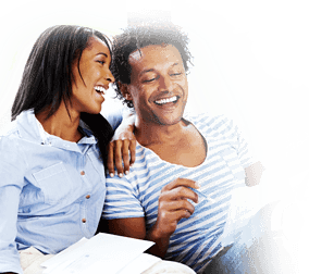 Financing for appliances, furniture, electronics and more at Conn's – store credit cards, retail installment contracts and rent to own