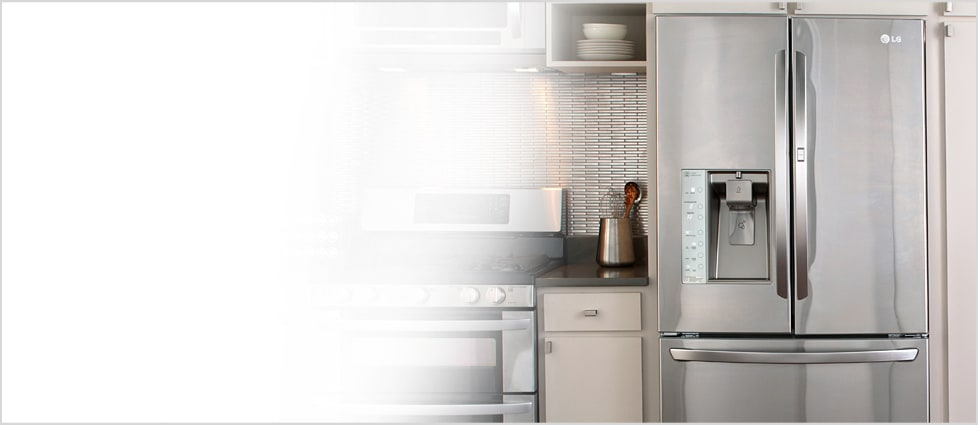 Get refrigerator financing. Apply for Conn's HomePlus Financing refrigerator financing today!
