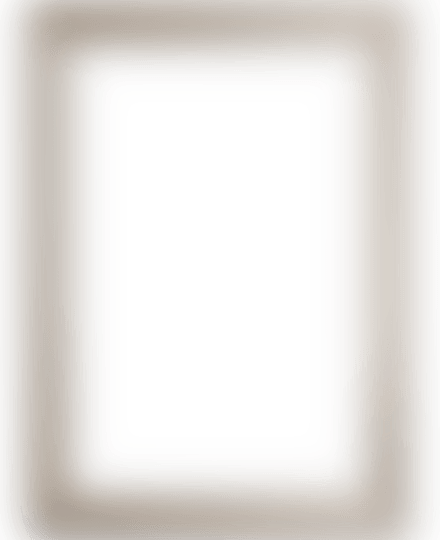 Franklin | Rahmen