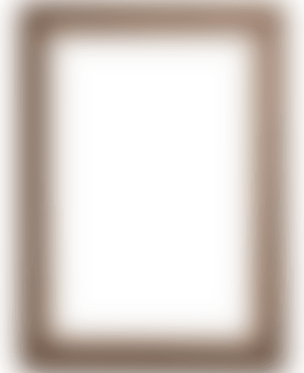 Jade | Rahmen