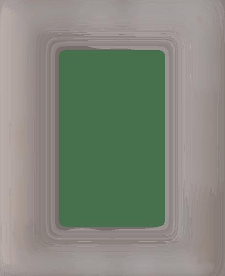 Reese | Rahmen