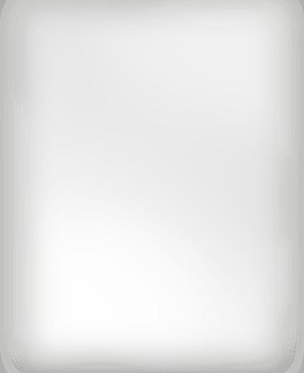 Annabelle | Spiegel