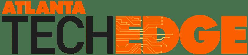 Atlanta tech edge logo