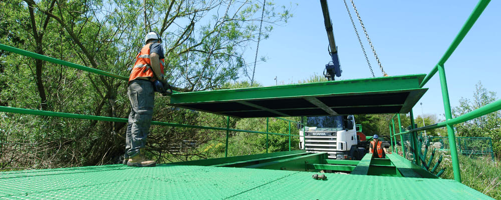 groundforce-bridge-2_tuny55