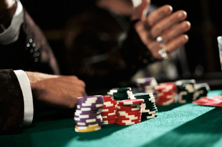 Tất tần tật về cách chơi Blackjack cho người mới