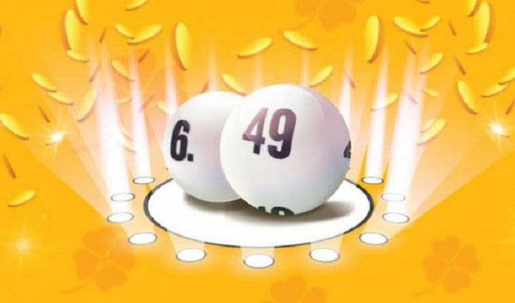 cach danh lo - 36 cách đánh lô đề chuẩn không cần chỉnh đem lại nhiều chiến thắng