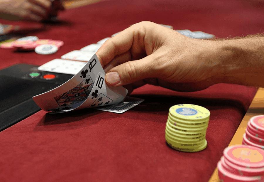 nhung thu thuat de phan loai nguoi choi trong poker online - hinh 3