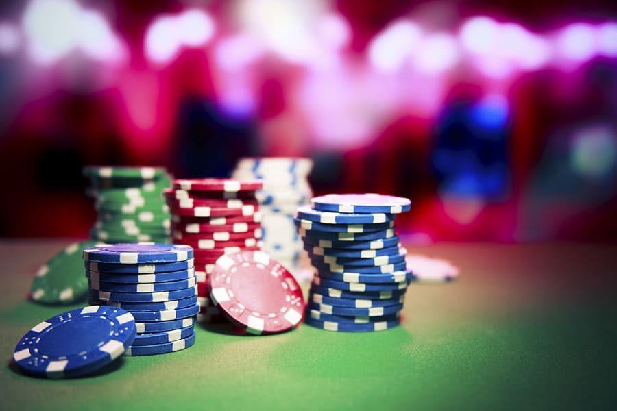 Những kinh nghiệm chơi Poker của cao thủ mà bạn có thể vận dụng