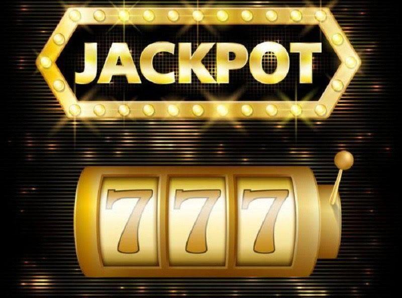 Jackpot - Jackpot là gì? Cách chơi Jackpot thế nào? Jackpot có dễ thắng không?