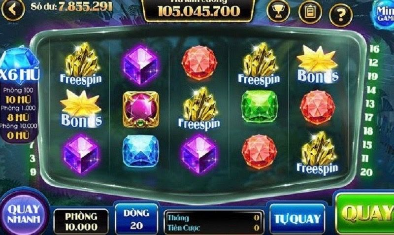 w88club slot - W88Club Slot   W88 Slot Game - Tổng hợp các Slot Game hay nhất hiện nay