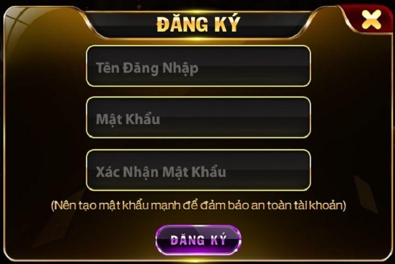 dang ky yo88 - Yo88 – cổng game bài mang phong cách quốc tế làm mê đắm giới yêu bài