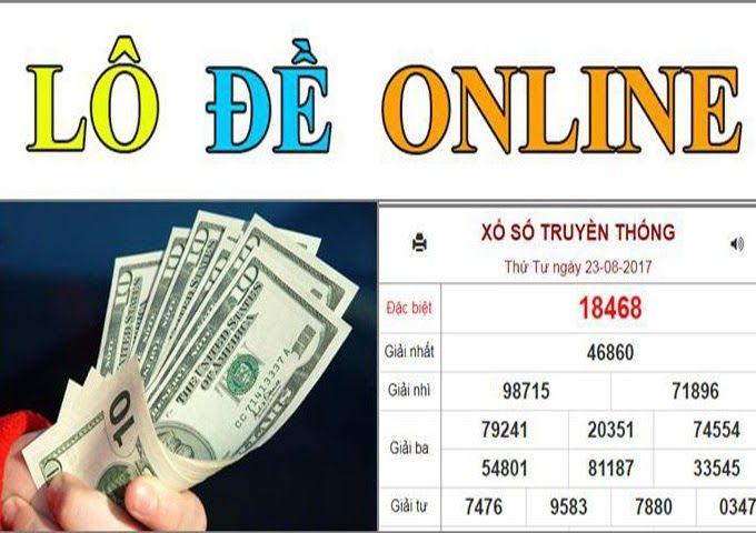 k8 - Lô đề online uy tín 2020 - Đánh lô đề online tỷ lệ cược ăn cao nhất