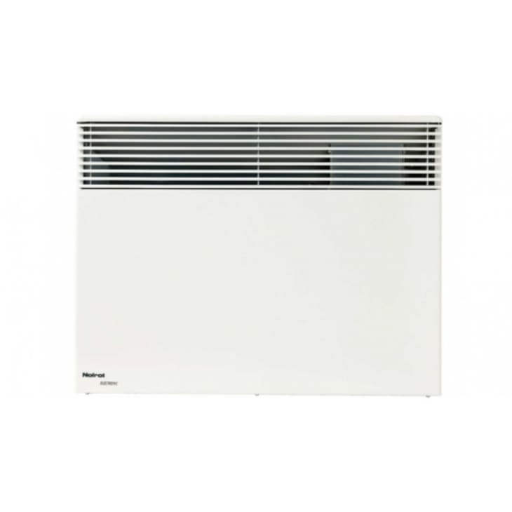 Noirot 73585 1500w Panel Heater