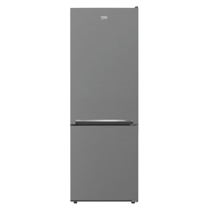Beko 335L Bottom Mount Refrigerator