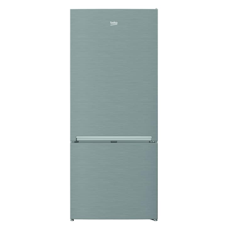 Beko 450L Bottom Mount Refrigerator