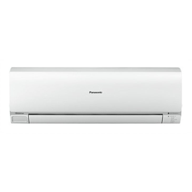Panasonic Heat PUmp 4.4kw Cooling, 5.5kw Heating
