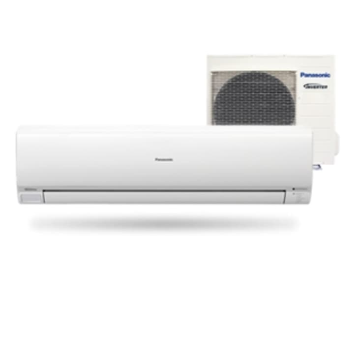 Panasonic 5.50Kw Cool 6.35Kw Heat Deluxe E Series Air Conditioner