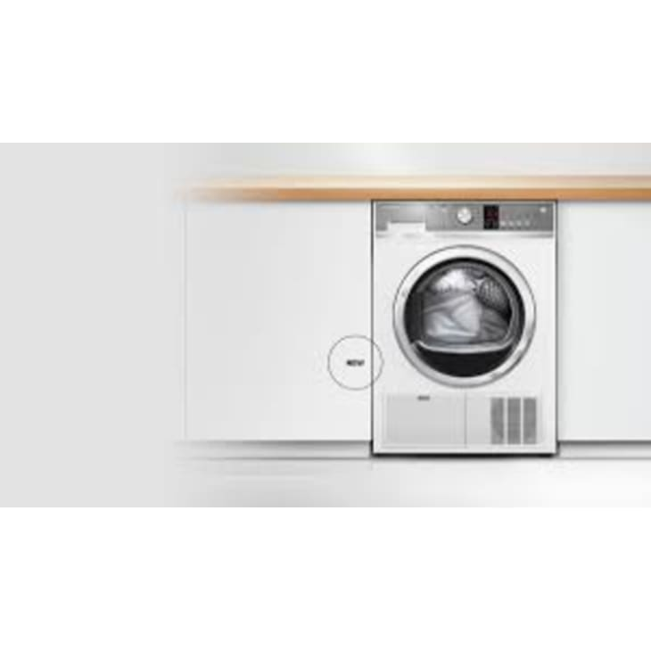 Fisher & Paykel 6 kg Premium Vented Dryer