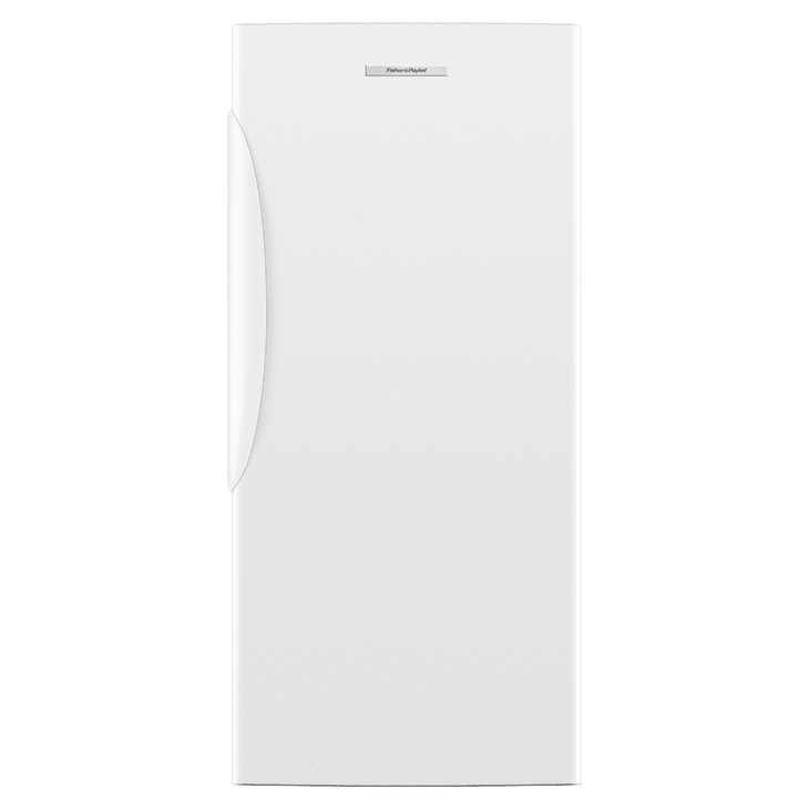 Fisher & Paykel 373L Vertical Refrigerator