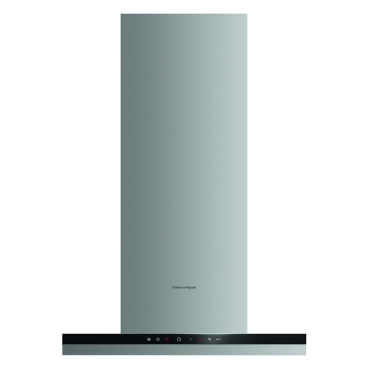 Fisher & Paykel 60cm Wall Chimney Rangehood