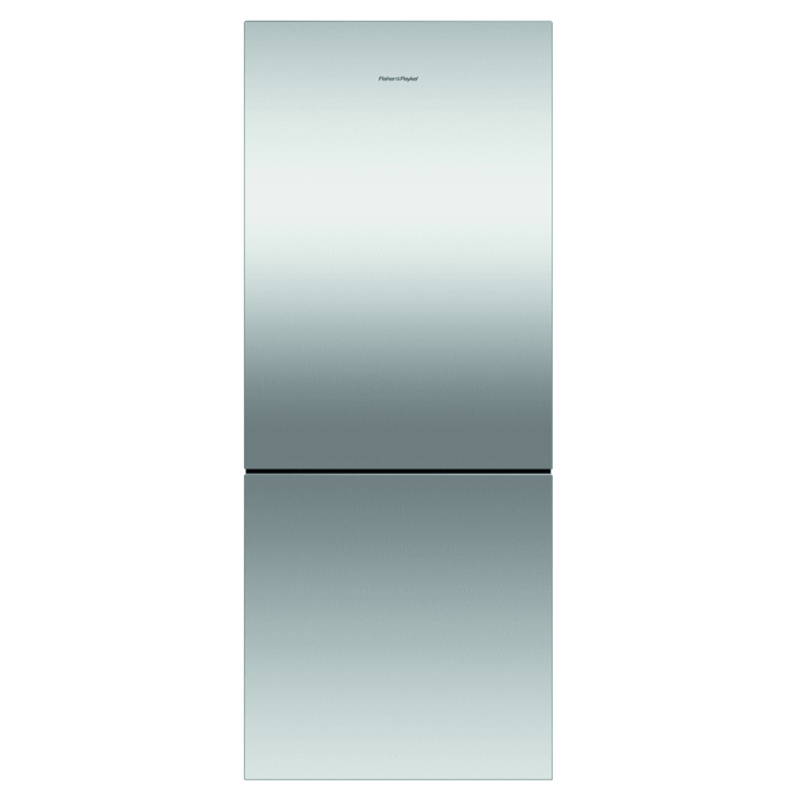 Fisher Paykel 373L Bottom Mount Refrigerator