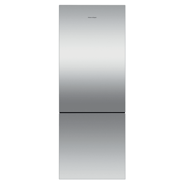 Fisher & Paykel 403L Bottom Mount Stainless Steel Refrigerator