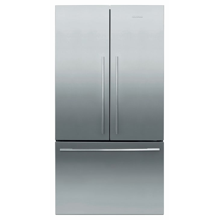 Fisher & Paykel 614L French Door Refrigerator