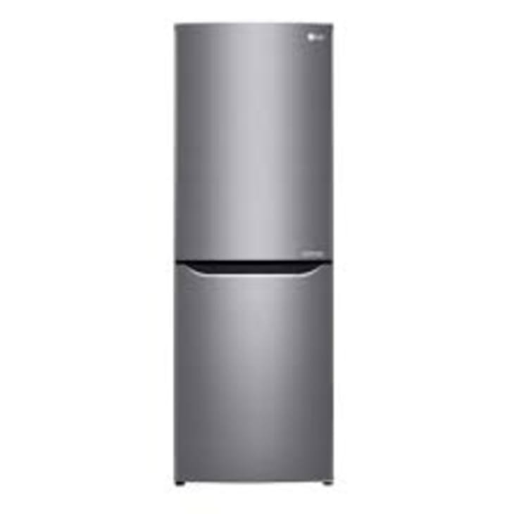 LG Fridges 310 litre Bottom Mount Fridge