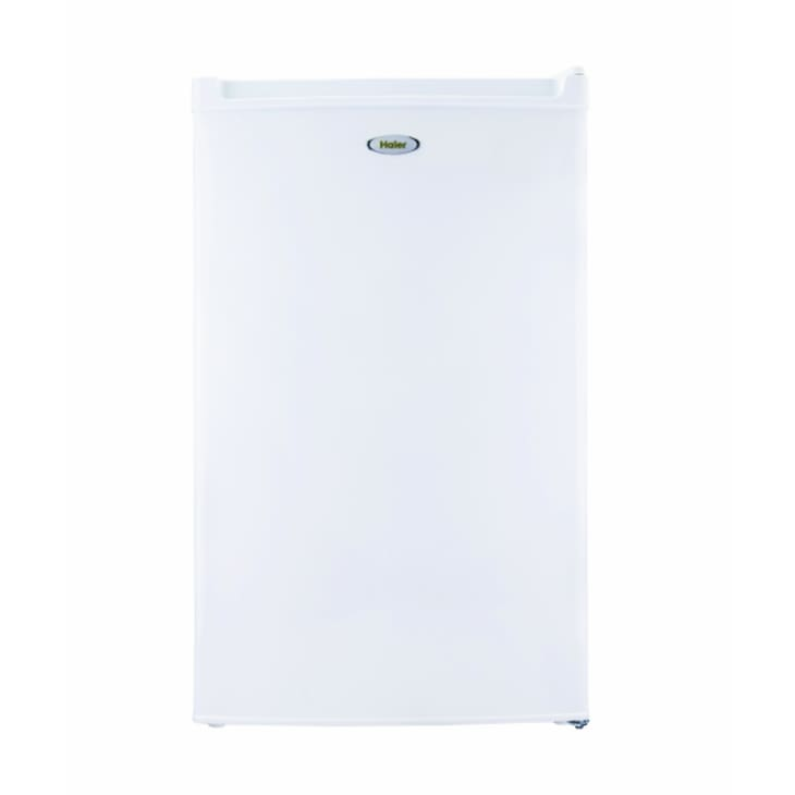 Haier 85L Vertical Freezer
