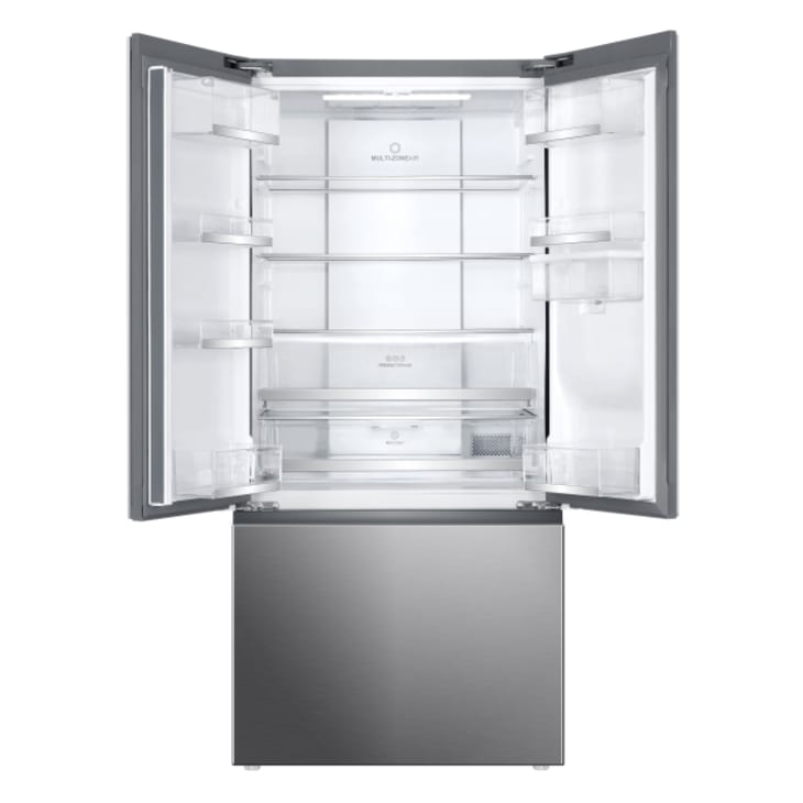 Page 6 Fridges Magness Benrow