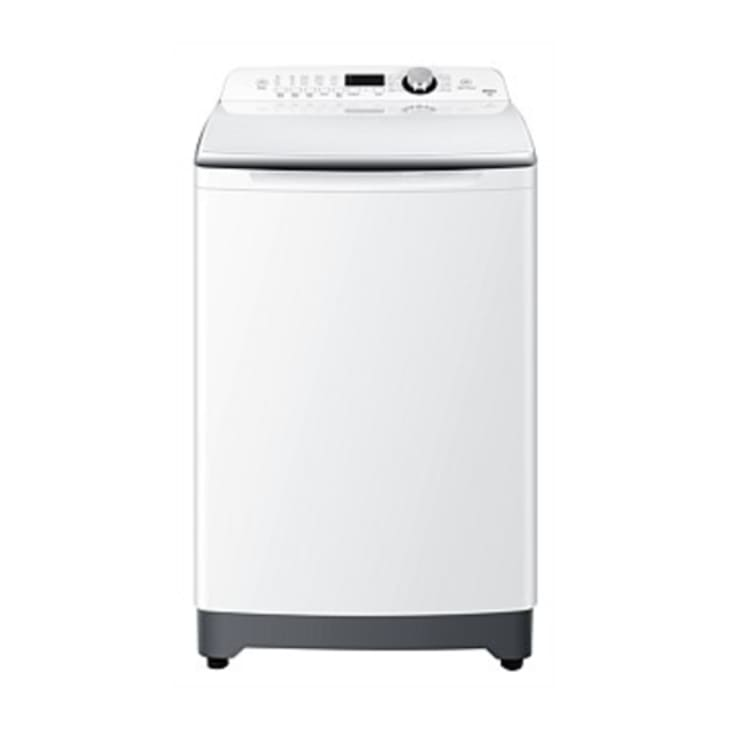 Haier 9kg Top Load Washing Machine