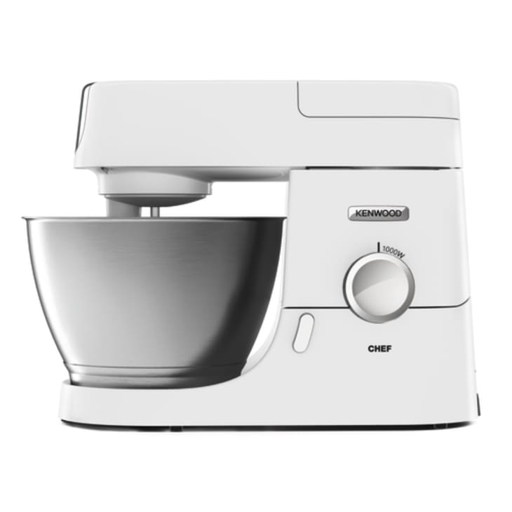 Kenwood Chef Cake Mixer