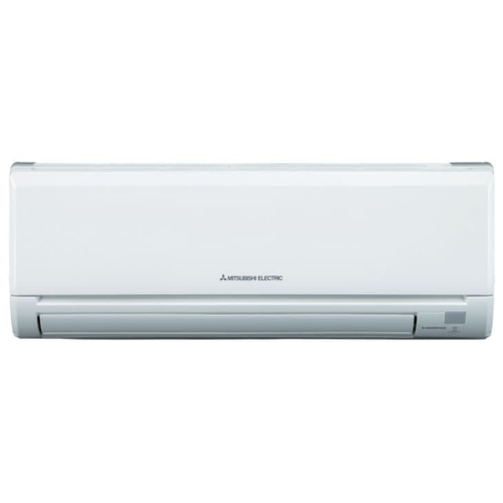 Mitsubishi Electric Inverter Heat Pump Air Conditioner