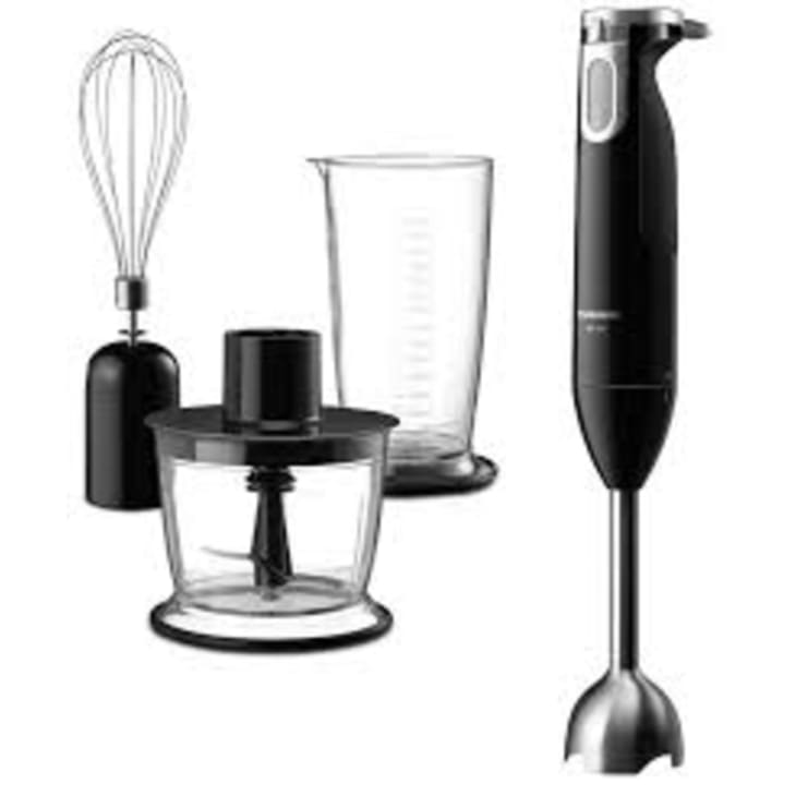 Panasonic Hand Blender