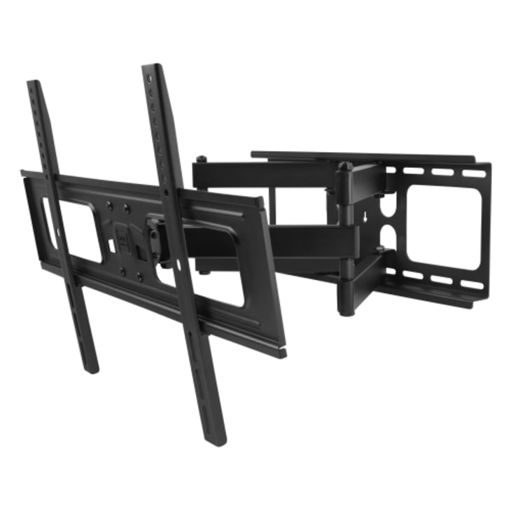 "One For All UEWM4661 32-84"" TV Wall Mount"