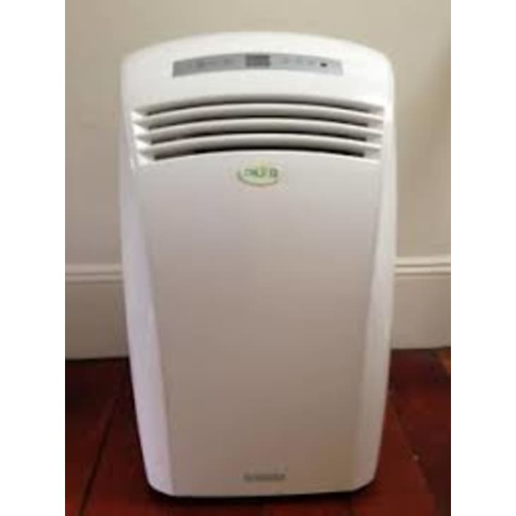 Olympia Splendid PIU ECO 12S Portable Air Conditioning Unit - New Stock Due Mid February