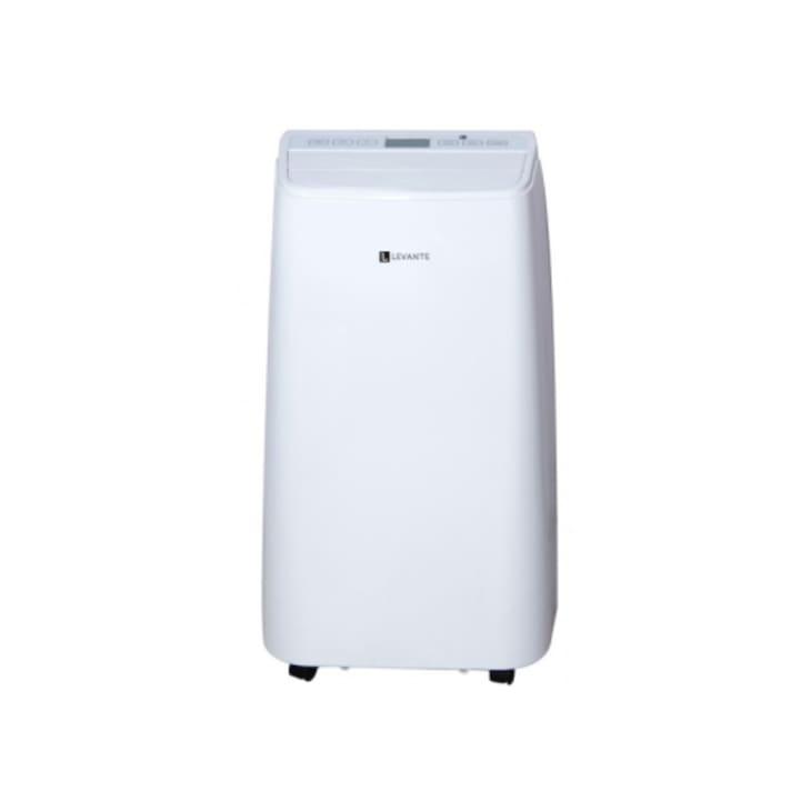 Levante Polar16 4.7kW Premium Portable Air Conditioner - Display Models Only