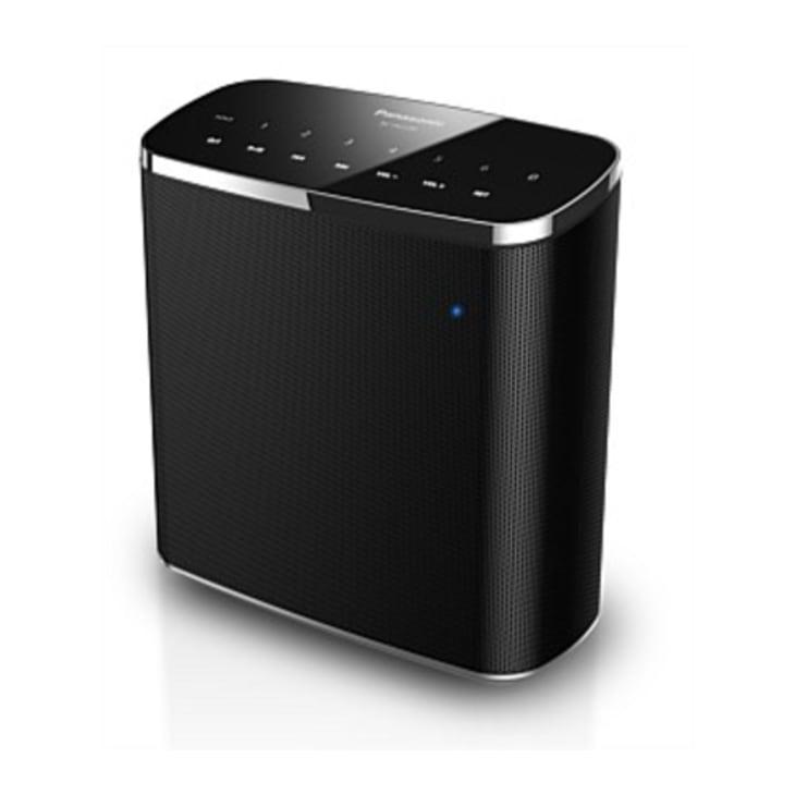 Panasonic All Series Speaker with Bluetooth