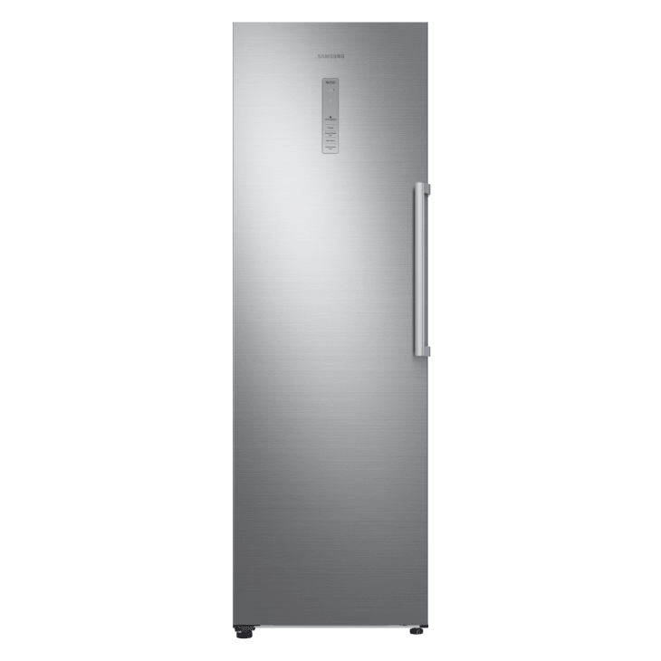 Samsung 346L Vertical Freezer