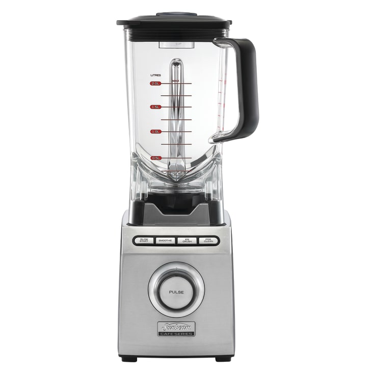 Sunbeam Cafe Series® Blender