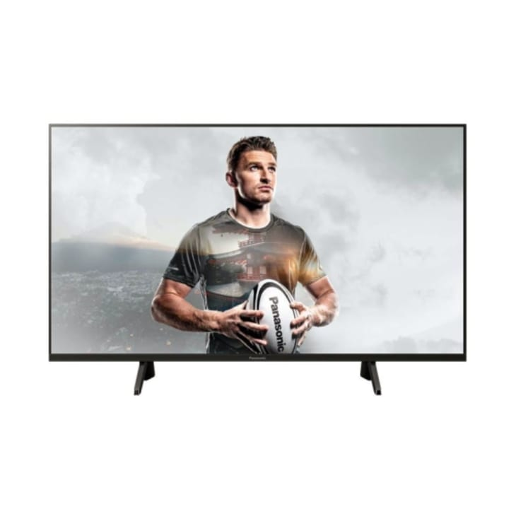 TVs & Technology - Magness Benrow, Price: $80 00 and above