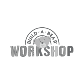 You Buy a Gift, We Give a Gift! December 3-15, 2019 at Build-A-Bear Workshop®