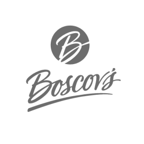 Boscov's Holiday Gift Card Sale